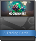 Moonlighter Booster-Pack