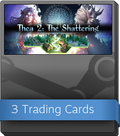 Thea 2: The Shattering Booster-Pack
