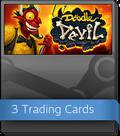 Doodle Devil Booster-Pack
