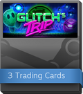 Glitch's Trip Booster-Pack