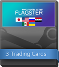 Flagster Booster-Pack