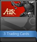 ASTA Online Booster-Pack