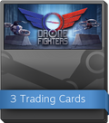 Drone Fighters Booster-Pack