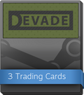 Devade Booster-Pack