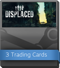 Displaced Booster-Pack