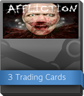 Affliction Booster-Pack