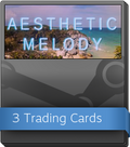 Aesthetic Melody Booster-Pack