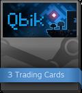 Qbik Booster-Pack