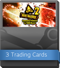 Beat Hazard 2 Booster-Pack