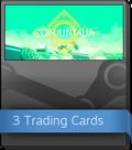 Conjuntalia Booster-Pack