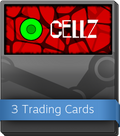 Cellz Booster-Pack