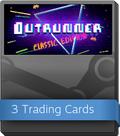 Outrunner Booster-Pack