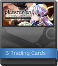 planetarian HD Booster-Pack