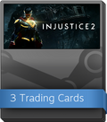 Injustice™ 2 Booster-Pack