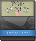 Top Punch Booster-Pack
