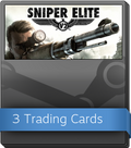 Sniper Elite V2 Booster-Pack