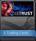Distrust Booster-Pack
