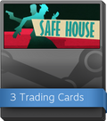 Safe House Booster-Pack