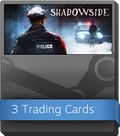 ShadowSide Booster-Pack