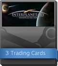 Interplanetary: Enhanced Edition Booster-Pack