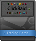 ClickRaid Booster-Pack