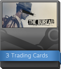 The Bureau: XCOM Declassified Booster-Pack