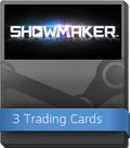SHOWMAKER Booster-Pack