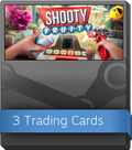 Shooty Fruity Booster-Pack