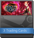 Dragon Glory Booster-Pack