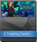 Endless Fables 2: Frozen Path Booster-Pack