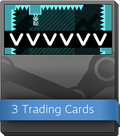VVVVVV Booster-Pack