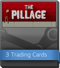 The Pillage Booster-Pack