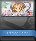 Princess Maker 5 Booster-Pack