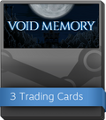 Void Memory Booster-Pack