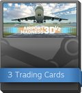 Airport Madness 3D: Volume 2 Booster-Pack