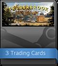 Truberbrook Booster-Pack