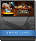 Hammerting Booster-Pack