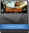 Dying Light: Bad Blood Booster-Pack