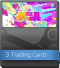 Muse Dash Booster-Pack