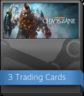 Warhammer: Chaosbane Booster-Pack