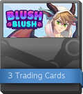 Blush Blush Booster-Pack