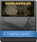 Bear With Me - Collector's Edition Booster-Pack