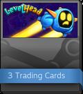 Levelhead Booster-Pack