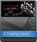 Othercide Booster-Pack