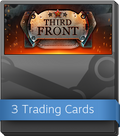 Third Front: WWII Booster-Pack