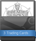 Death Crown Booster-Pack