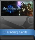 SpellForce 3: Soul Harvest Booster-Pack
