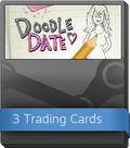 Doodle Date Booster-Pack