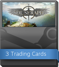 SolSeraph Booster-Pack