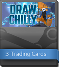 DRAW CHILLY Booster-Pack